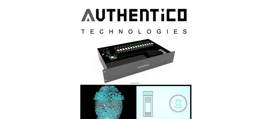 Authentico Technologies