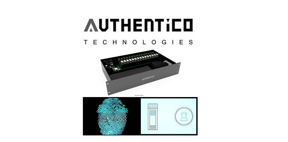 Authentico Technologies