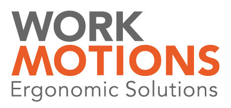 WorkMotions AB Logo