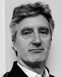 Jens Hansson CBC