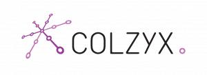 Colzyx Logo