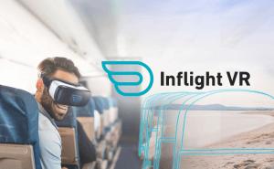 Inflight VR tar in 4 miljoner euro