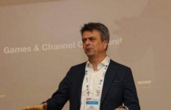 Stefan Lampinen
