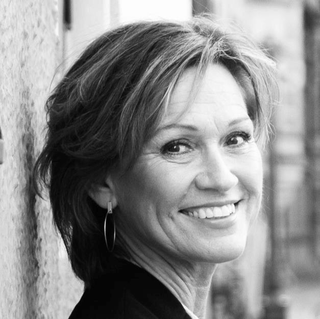 Christina Östberg Lloyd Pharmiva