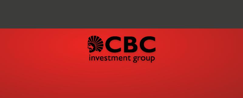 CBC röd