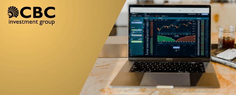 Många techbolag siktar mot börsen