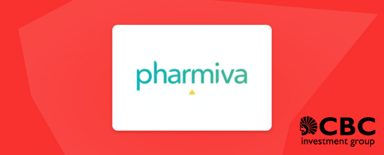 Pharmiva