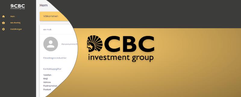 CBC lanserar ny digital aktiebok