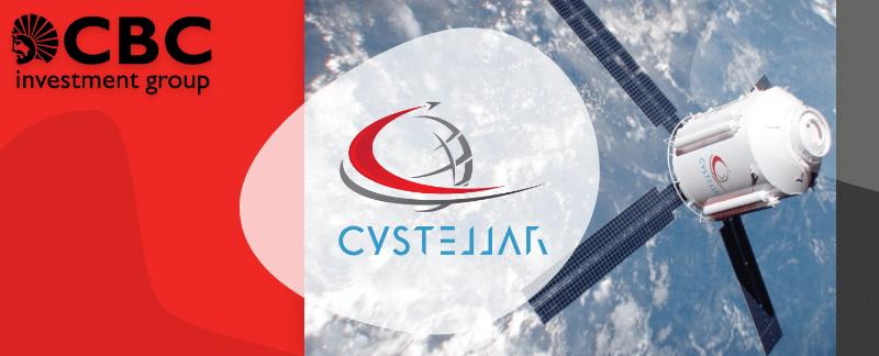 CyStellar Ltd
