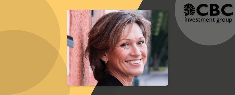 Medtechbolaget Pharmiva siktar på börsen 2021