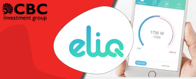 Eliq får nya kunder och förstärker teamet