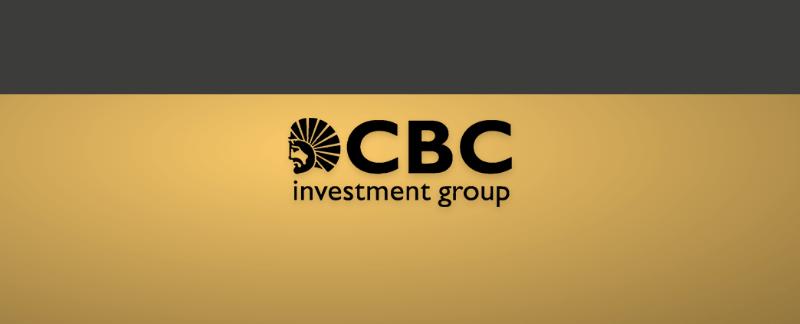 CBC Investment Group lanserar Advisory Board