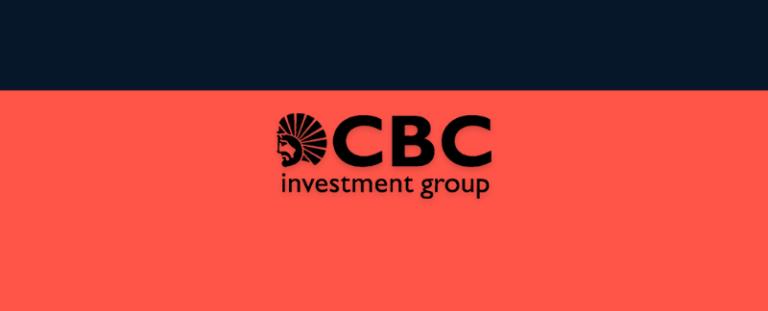 Private Equity-bolaget som hjälper små entreprenörer att växa internationellt