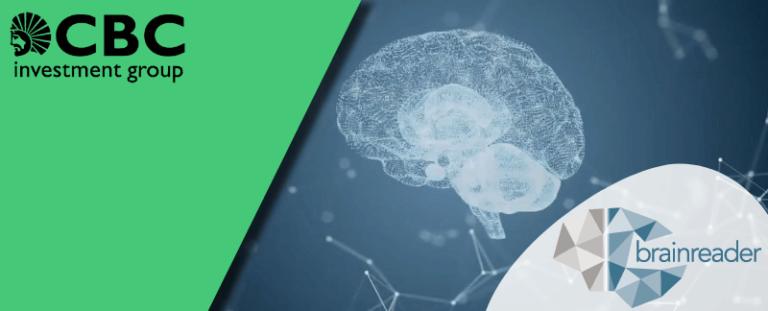 Brainreader ingår R&D-partnerskap med danskt universitet