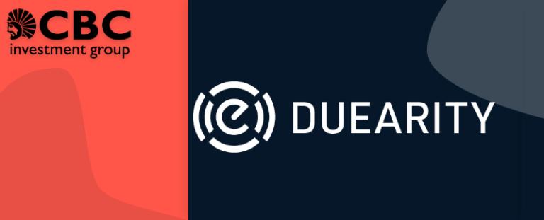Duearity i slutfasen av utvecklingsarbetet – fokus på CE-märkning