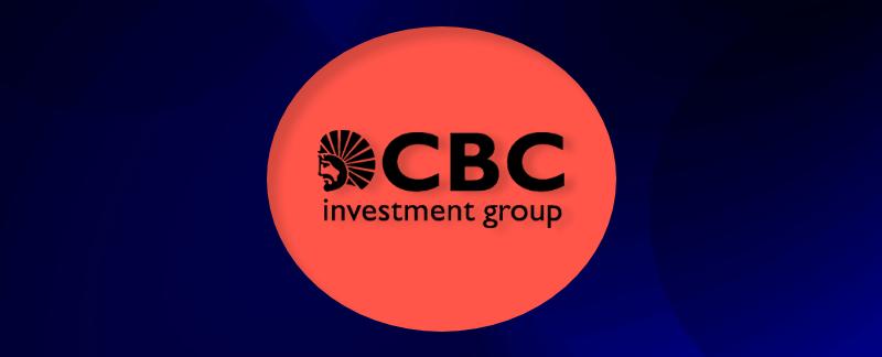 Allt fler investerar i onoterade bolag – från AMF till Daniel EK CBC
